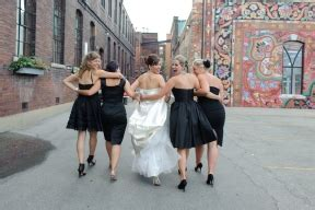 heartline pictures toronto wedding photography