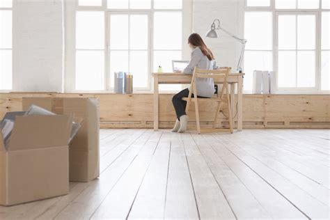 Meubler Appartement Pour Pas Cher comment meubler un appartement pour pas cher