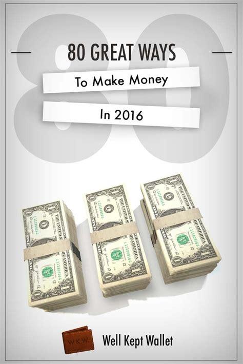 Make Some Quick Money Online - 1000 ideas about fast cash on pinterest fast cash