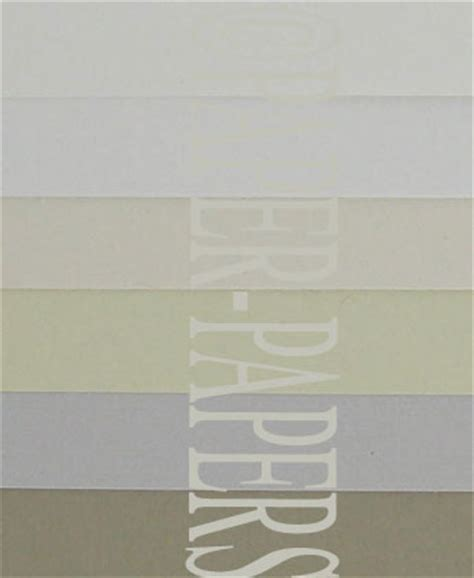 linen writing paper royal sundance linen 8 5 x 11 paper 24lb writing 500 pk