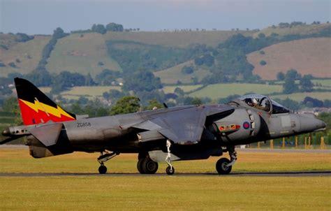 Section 2 Harrier by Wallpaper Harrier Ii Av 8b 171 187 Ii