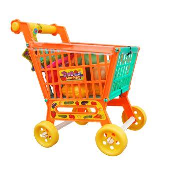 Mainan Edukasi Balok Bangun Kubus mainan edukasi anak 7 tahun setelan bayi