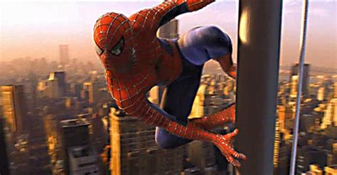 spider man final swing the official quot i loved raimi s spider man thread part 1