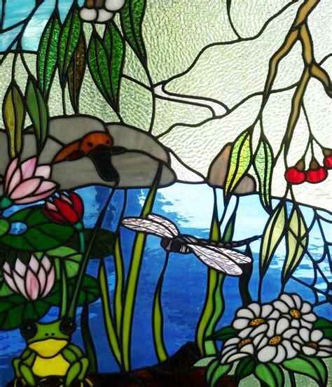 pattern maker gumtree 12 best birds window clings images on pinterest stained