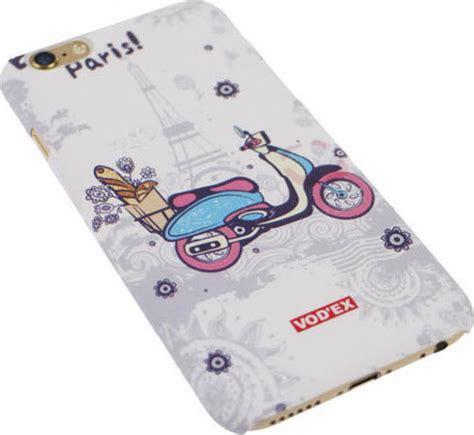 Vod Ex Jado Iphone 6 oem ultra slim 0 3mm backcase ανάγλυφη vod ex 6s plus apple iphone 6 plus skroutz gr