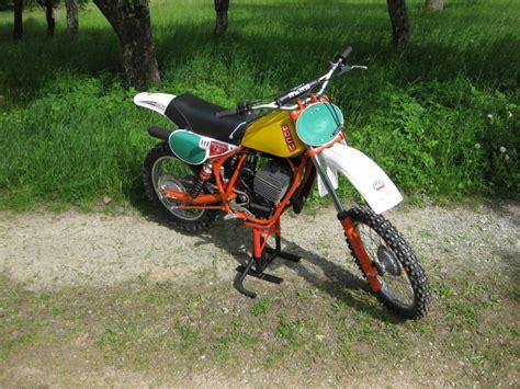 Puch Motorrad Teile Willhaben by Oldtimer B 246 Rse Oldtimer Fahrzeuge Kaufen Teile