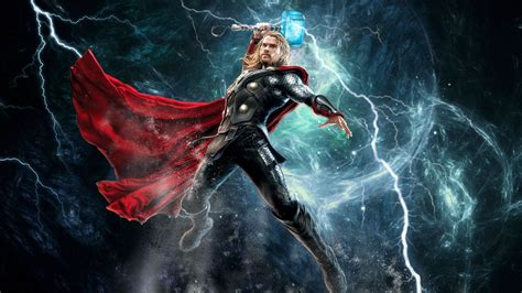thor movie free download hd thor hd wallpaper picture image