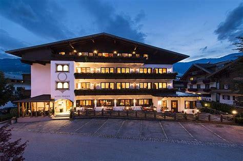 Motorrad Mieten Zillertal by Hotel Zum Pinzger In Stumm Im Zillertal