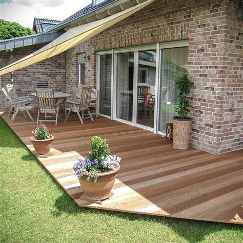 terrasse erweitern einzigartig terrasse erweitern haus design ideen