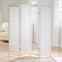 Screen Room Divider White Room Divider To Beautify Home Interior
