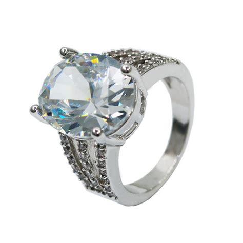 wedding rings cheap engagement rings cheap