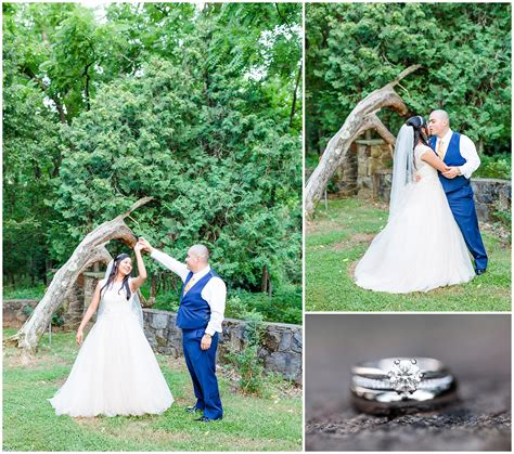 rust manor house elegant rust manor house wedding 17 rachel e h photography