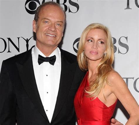 Top 10 Most Expensive Divorces by Pictures Top 10 Most Expensive Divorces