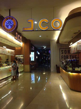 cineplex lenmarc lenmarc mall surabaya indonesia top tips before you go