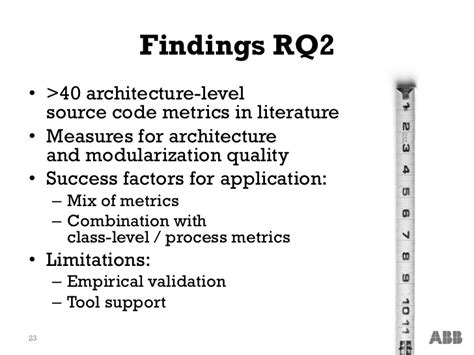 lambda architecture success criteria books sustainability evaluation of software architectures a