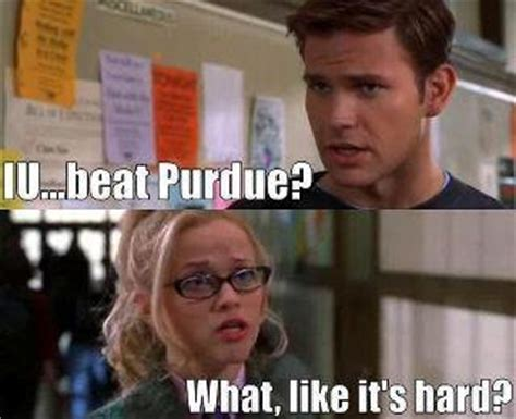 Indiana University Memes - 48 best iu images on pinterest indiana university iu