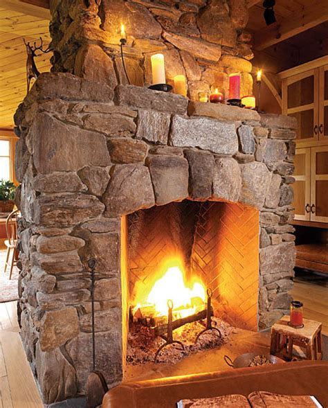 unique fireplaces a gallery of unique fireplaces fine homebuilding