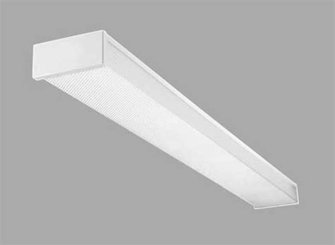 cooper lighting mhss 400 mt cooper lighting fixtures lighting ideas