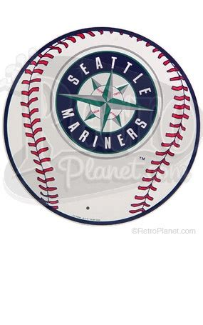 pin seattle mariners pictures to pin on pinterest tattooskid