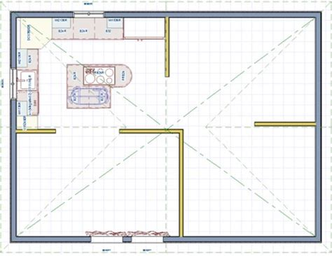 doll house floor plans dollhouse floor plan a simple solution