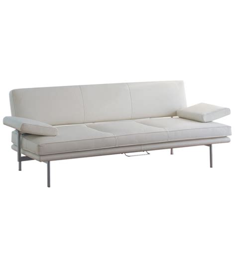 Platform Couches by Living Platform Walter Knoll Sofa Milia Shop