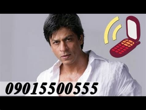 salman khan mobile number shahrukh khan s mobile no out in