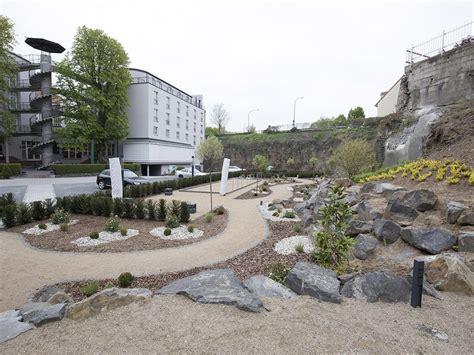 garten und landschaftsbau hanau best western hotel hanau steinheim f landau gr 252 npflege