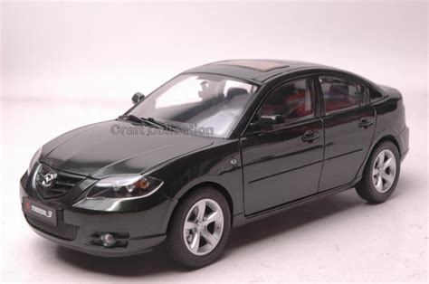 cheapest mazda model popular diecast mazda 3 buy cheap diecast mazda 3 lots