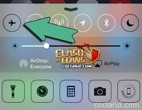 xmodgame computer clash of clans offline mode android apk
