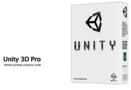 unity 2017 mobile development build deploy and monetize for android and ios with unity books unity 3d pro 4 1 1 3f3 cracked trusted torrent