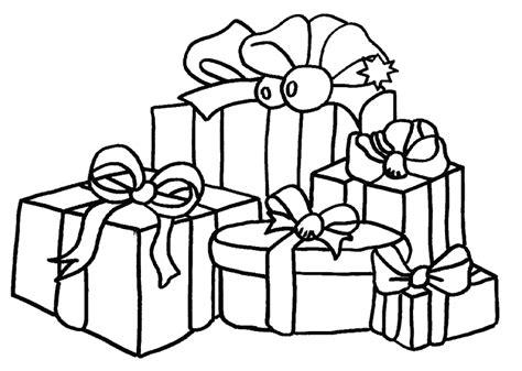 imagenes animadas de navidad para niños canalred gt navidad gt plantillas navide 241 as para colorear de