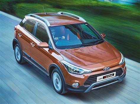 hyundai i20 mileage diesel hyundai i20 active sx 1 4 diesel car review