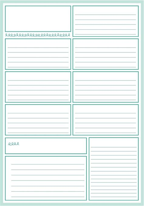 printable arc planner pages 119 best images about printable on pinterest princess