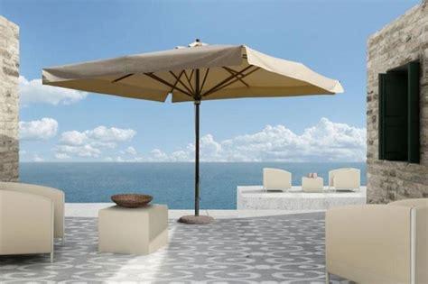 ombrelloni da terrazzo prezzi offerte ombrelloni da giardino ombrelloni da esterno prezzi