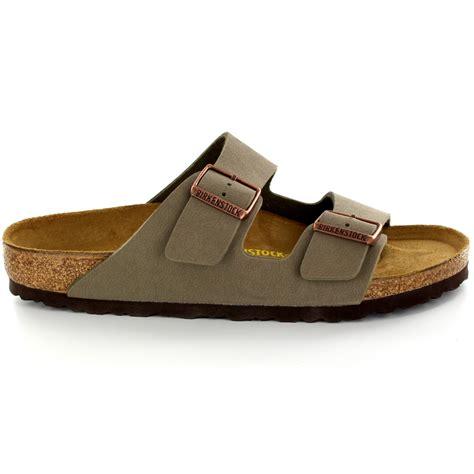 arizona brand sandals womens birkenstock arizona slip on buckle summer