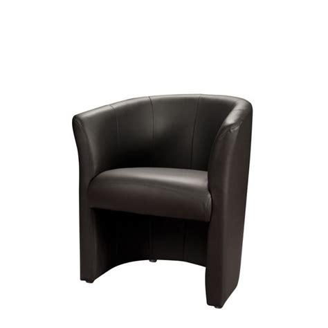 Chaise Club by Location Fauteuil Club Lounge Noir Disponible Sur Lyon Et