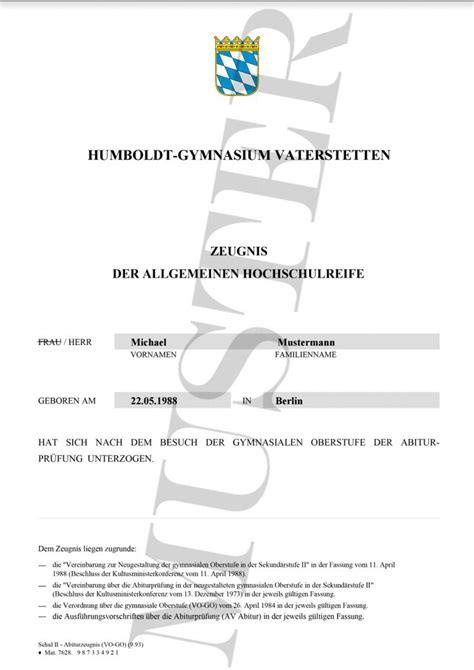 Word Vorlage Zeugnis 25 Best Ideas About Zeugnis Vorlage On Vorlage Urkunde Zertifikat Vorlage And