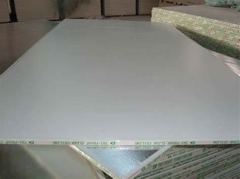 drywall ceiling tiles china pvc gypsum ceiling tiles china gypsum board drywall