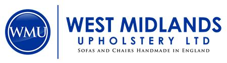 West Midlands Upholstery by Handmade Fabric Suites Chairs West Midlands