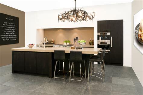 mandemakers keukens assen van galen keukens zwolle keukenarchitectuur
