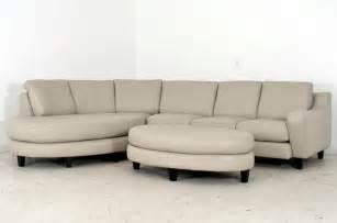 sofa the leather sofa company