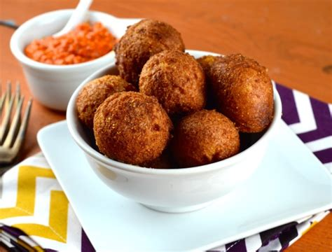 recipes for hush puppies hush puppies recipe fried food