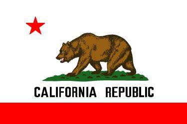 california state colors flag of california united states state flag britannica