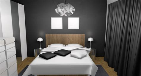 idee deco chambre d 233 coration chambre adulte modern idee deco maison idee