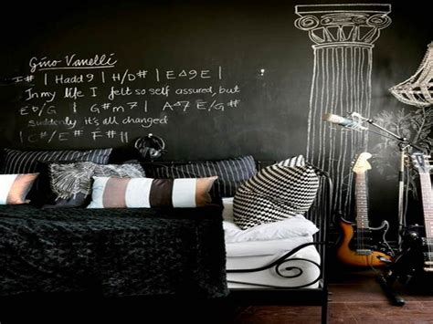 Goth bedroom ideas dark punk bedroom ideas emo bedroom ideas for teens bedroom designs