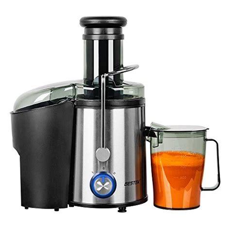 Juicer Extractor galleon breville bje200xl compact juice 700 watt juice extractor