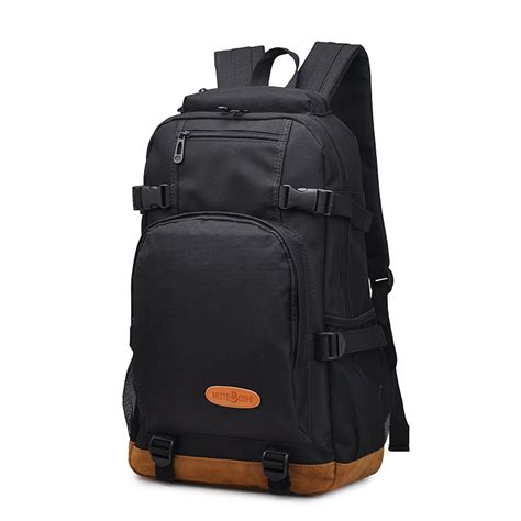 Backpack Like Suitcase 18 Inches by 2017 New And Laptop Backpack Mochila Masculina