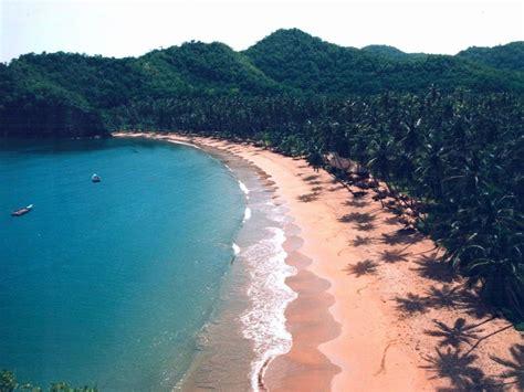 imagenes de venezuela playas playa medina edo sucre venezuela venezuela tuya