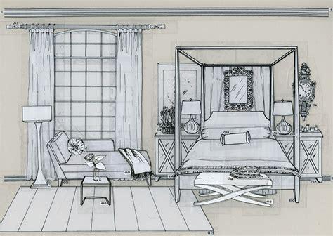 Ezdecorator Interior Design Tools Templates For Furniture Layouts And Interior Design Interior Interior Design Room Templates Free