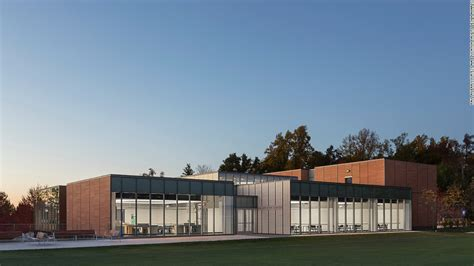 Architect Education And by Back To School Design Tips From Best Looking Schools Cnn